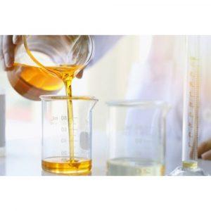 Biodiesel Fuel Oil (2)