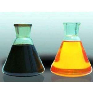 LDO Light Diesel Oil (2)