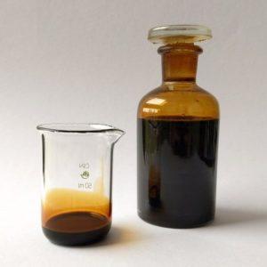 LDO Light Diesel Oil