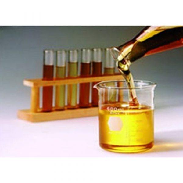 Mix Fuel Oil Gail 99 MFO (2)