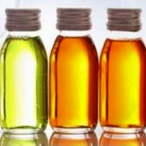 Mix Fuel Oil Gail 99 MFO